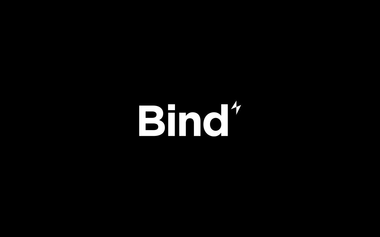 Bind Branding