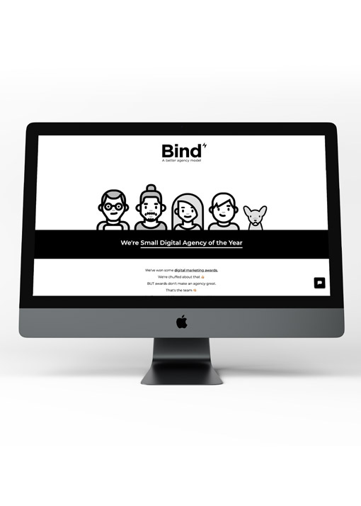 Bind-Website-CatrinEllisDesign-Feat