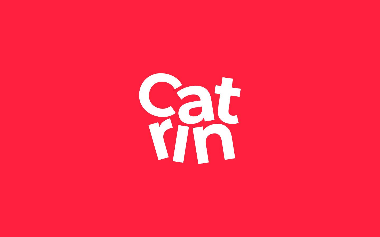 CATRIN-Branding-CatrinEllisDesign-2