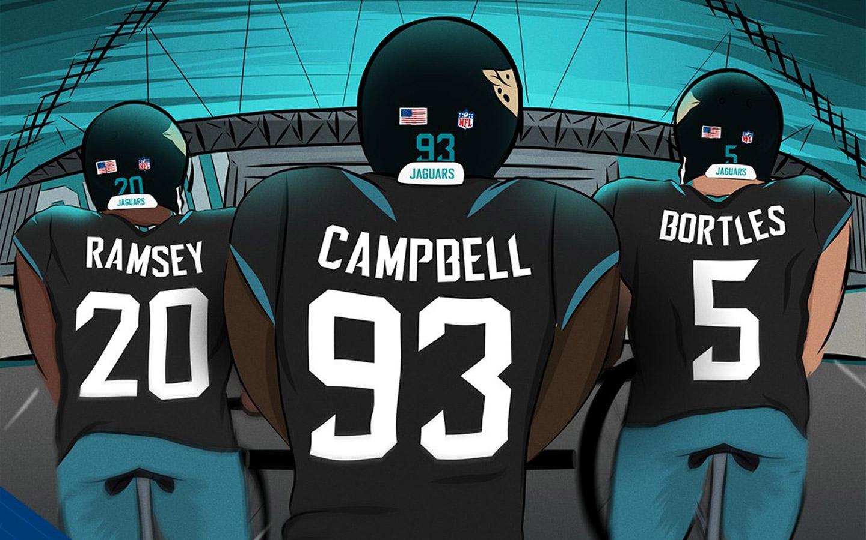 Large-NFL-CatrinEllisDesign-2