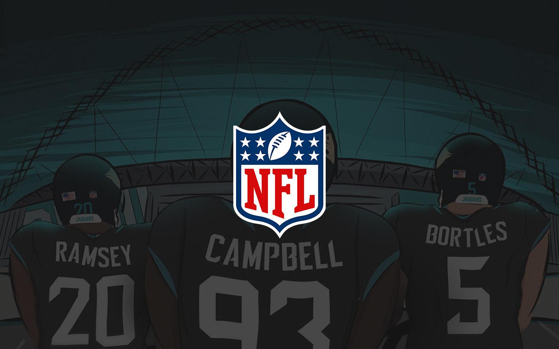 Large-NFL-CatrinEllisDesign