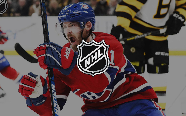 NHL-Graphics-CatrinEllisDesign