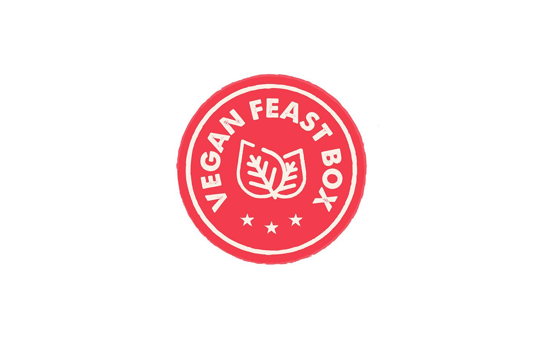 Vegan-Branding-CatrinEllisDesign-2
