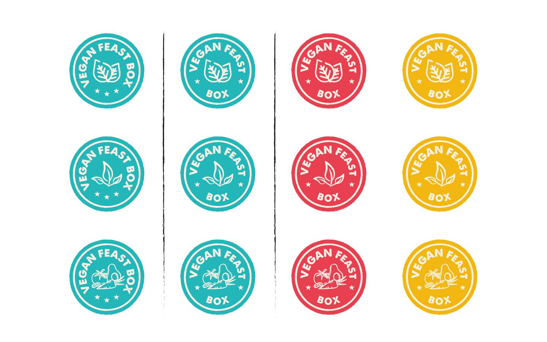 Vegan-Branding-CatrinEllisDesign