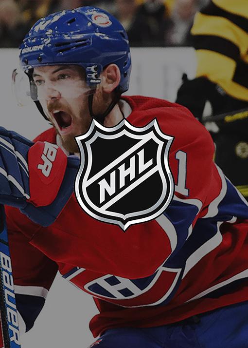 feat-NHL-Graphics-CatrinEllisDesign